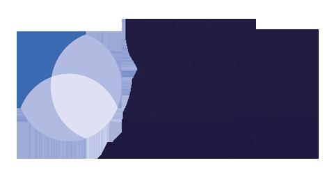 Grupo Médica